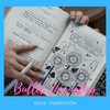 Bullet Journaling | Ideas & Inspiration