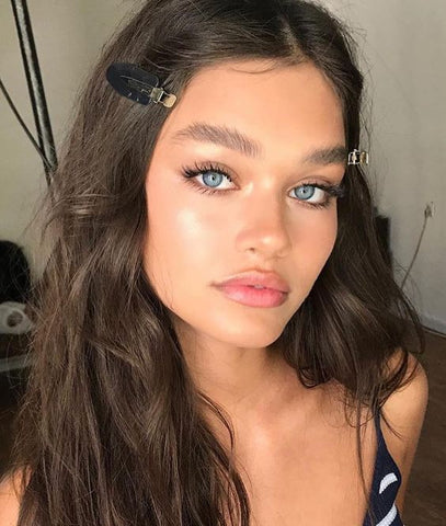The Best Natural Makeup Looks of All Time \u2013 TAYLOR MADISON