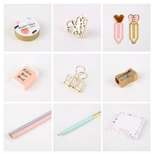 Follow Your Heart - Stationery Set
