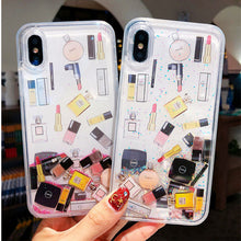Beauty Guru Basics - iPhone Case