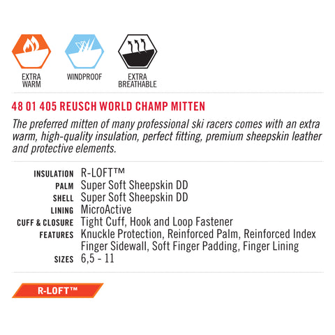 b22731a020ac9 World Champ – Reusch Canada