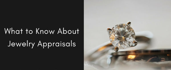 How Do You Know If You've Got a Great Jeweler or Not?