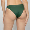 Palm: Grace Bikini Bottom with Rings - Savannah