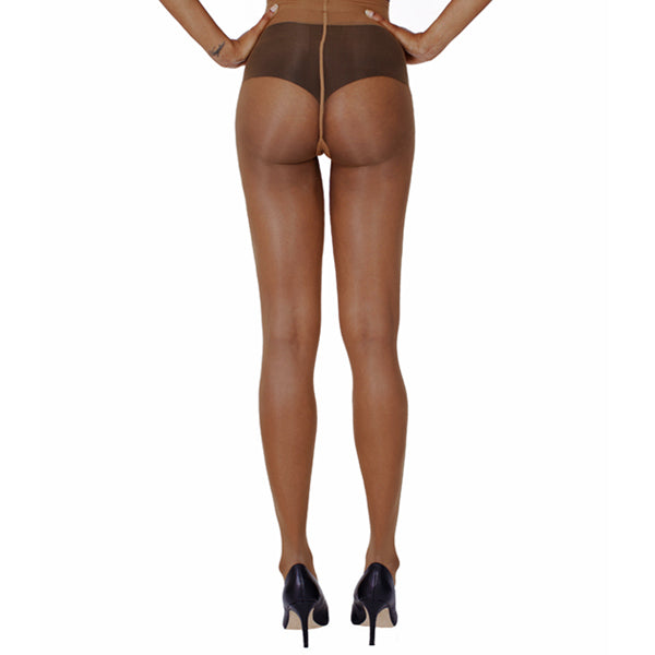Ownbrown: Tights - Bintu