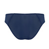 Moons & Junes: Fano Brief - Navy