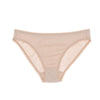 Araks: Isabella Cotton Bikini Brief- Beige