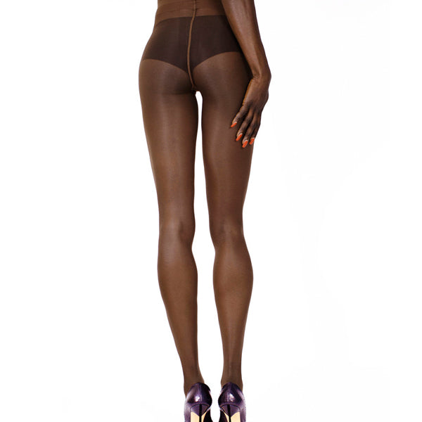 Ownbrown: Tights - Yemoya