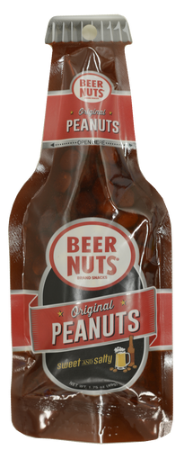 Beer Nuts - Original Flavour