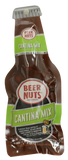 Beer Nuts - Cantina Mix - All or Nothing Brewhouse