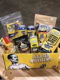 Furry Friend Quarantine Pack - All or Nothing Brewhouse