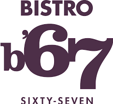 Bistro '67 Products - All or Nothing Brewhouse