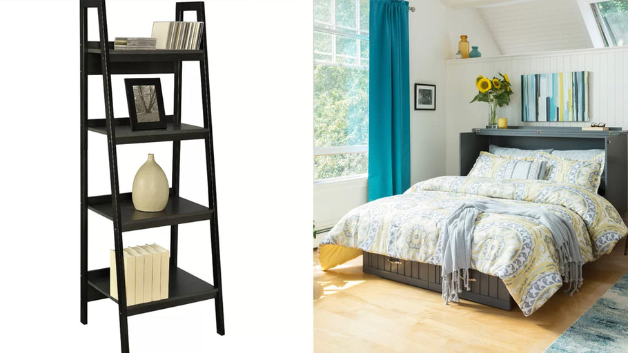 20 incredible deals you can get at this massive Wayfair sale