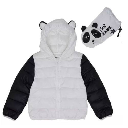 Macy's Kids' Puffer Coats on Sale for $16.80 – Lowest Price of the Season!!