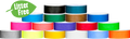 "Tyvek® 1"" Litter Free Wristbands"