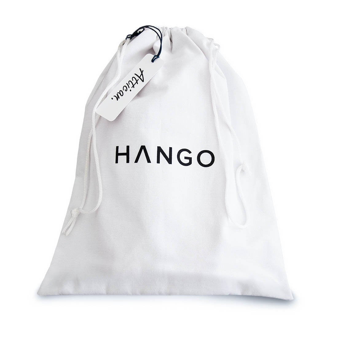 Hango Insulated Lunch Bag - Prep it