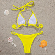 Load image into Gallery viewer, The Olina - Maui Kitten Beachwear