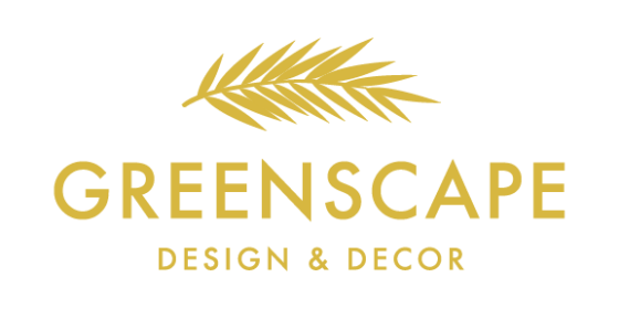 Greenscape Design and Decor