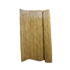 Bamboo Fencing - Large Diameter