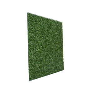 Boxwood Panel
