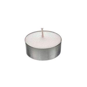 Candle - Real Flame Tea Light