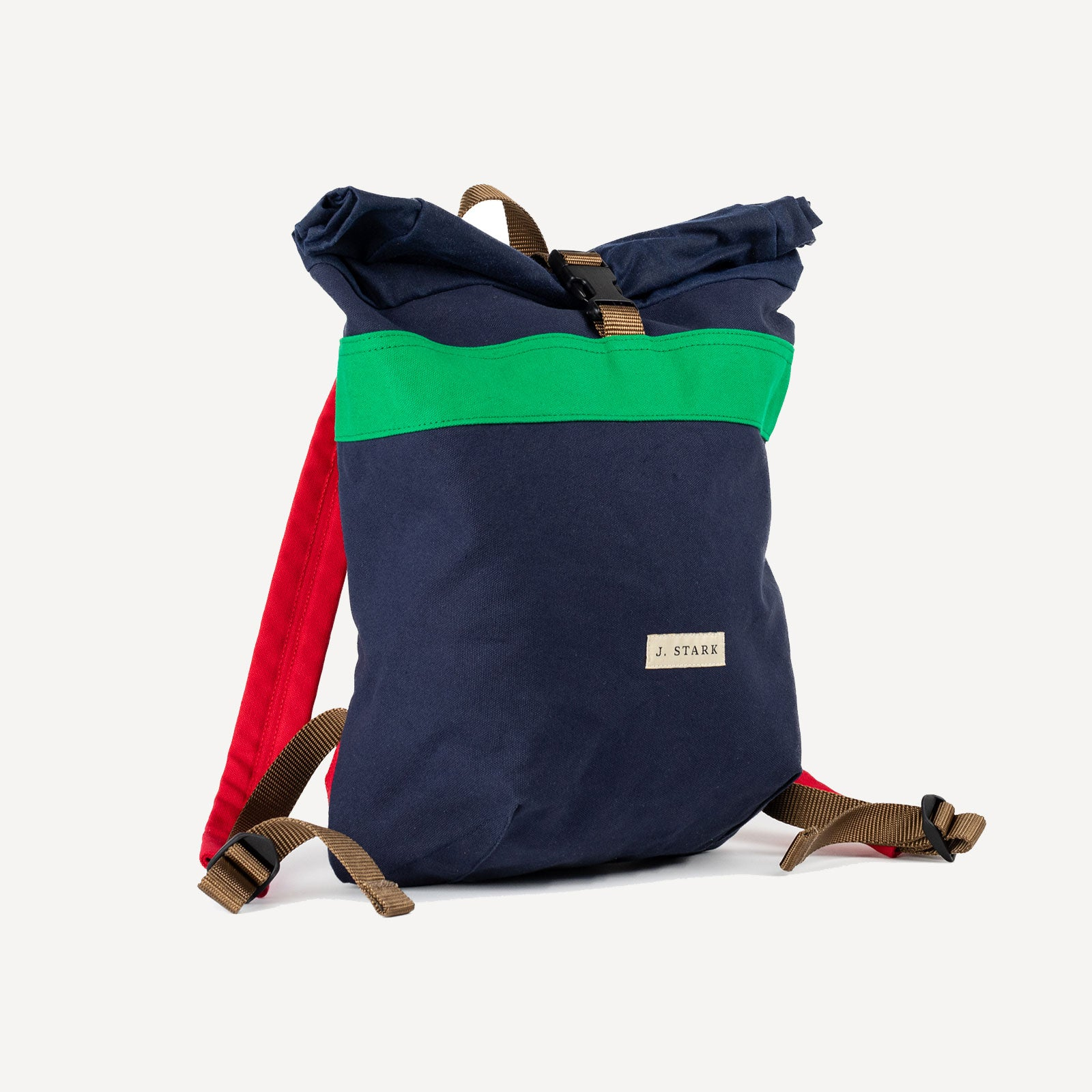 Clifton Backpack
