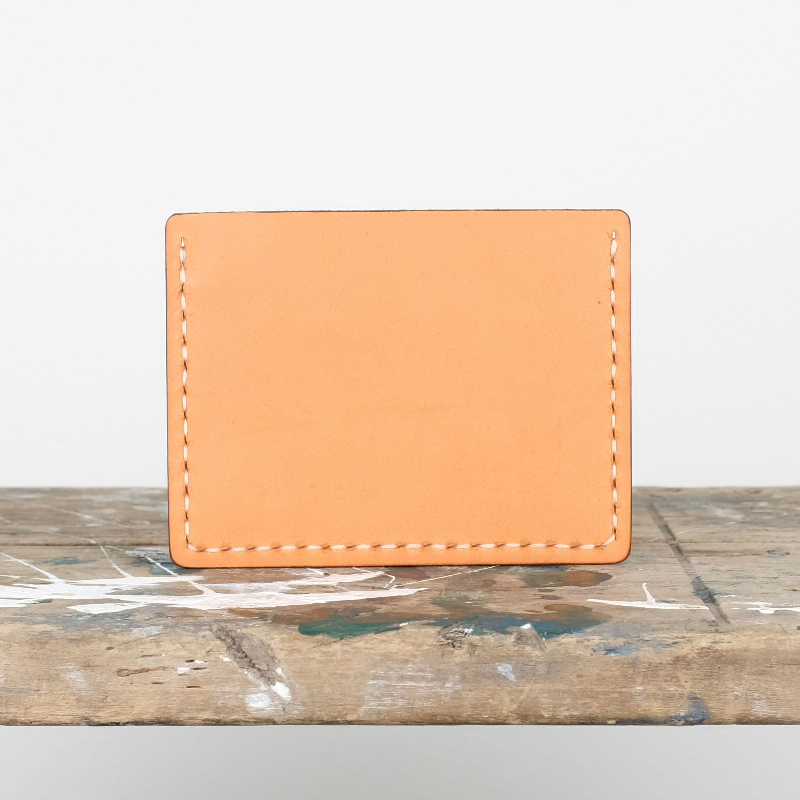 Otis Sleeve Wallet