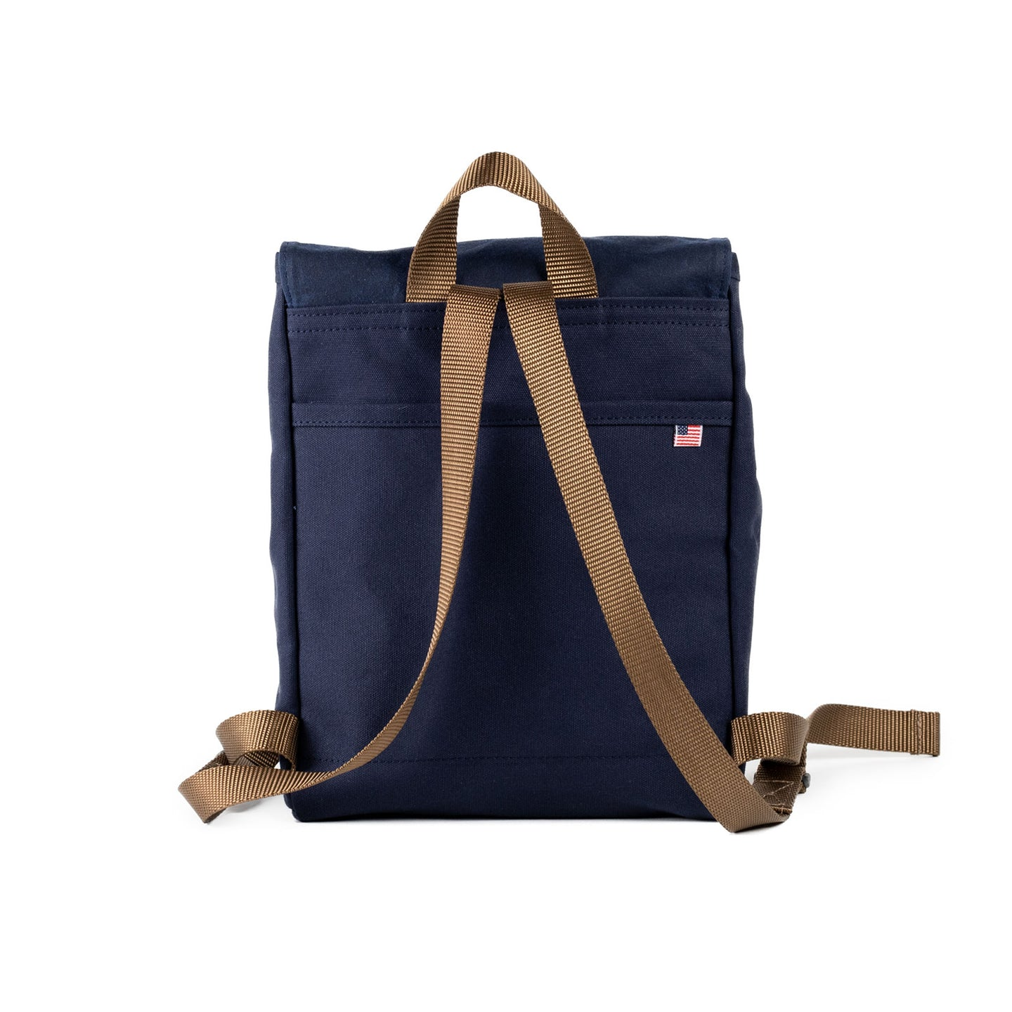 Bristol Backpack