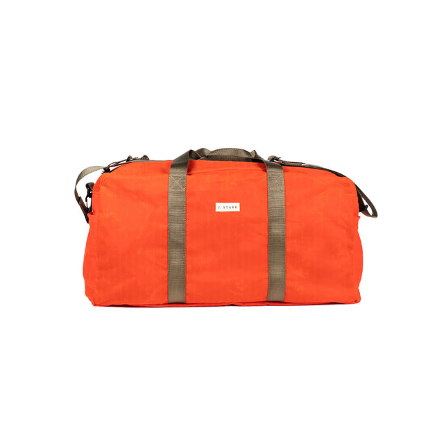 Bryant Large Duffle Bag