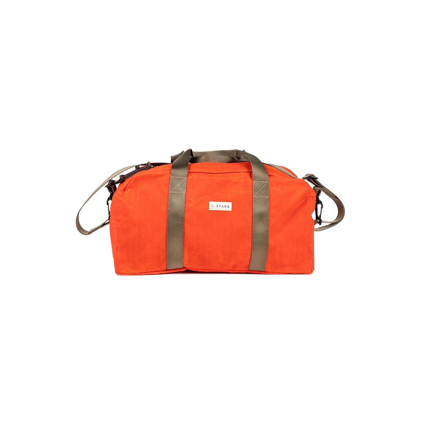 Bryant Medium Duffle Bag