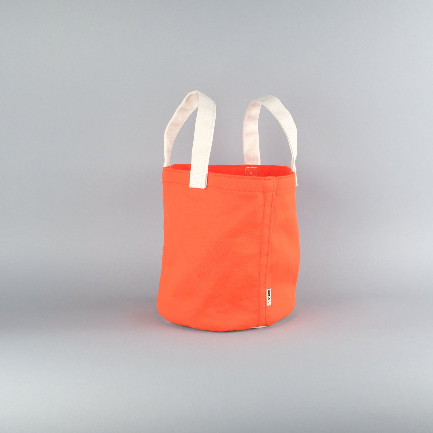 Quincy Bucket Bag Small