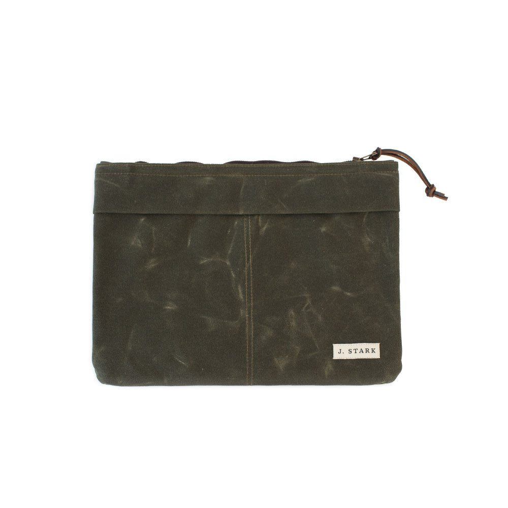 Rockwell Pouch