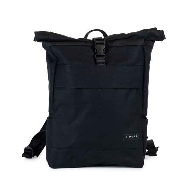 Sentinel Backpack