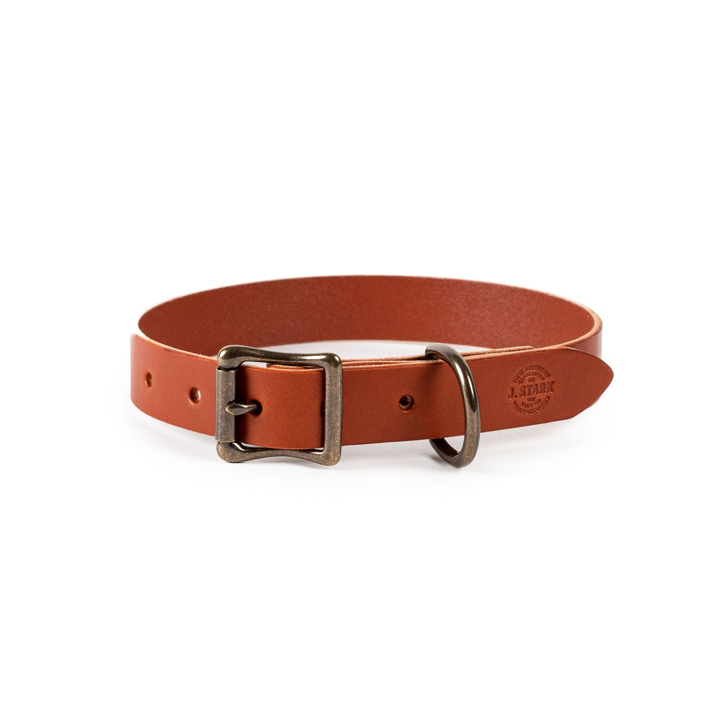 Seymour Dog Collar Standard