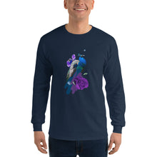 Load image into Gallery viewer, Men's Long Sleeve Shirt