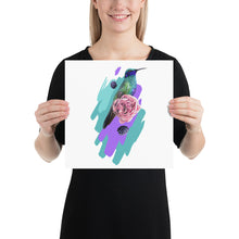 Load image into Gallery viewer, Poster