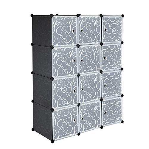 Top 24 for Best Cube Shelving