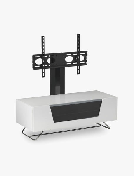 Cheap And Reviews Tv Stand With Bracket