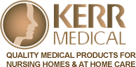Kerr Medical DME Inc.