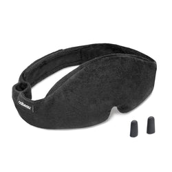 eye mask online