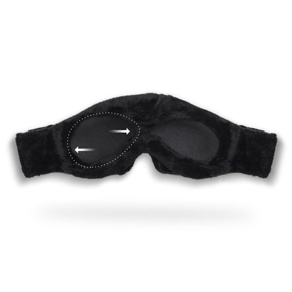 night eye mask