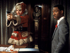 80s Holiday Party Lessons From Trading Places