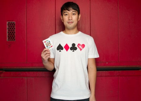love is a game shirt
