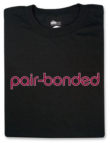 pair bonded shirt