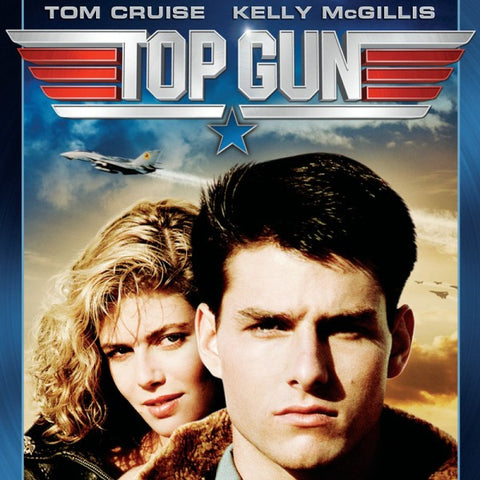 Top Gun movie