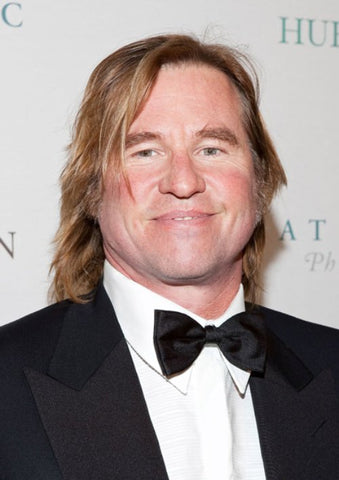 val kilmer 80s top gun best performances