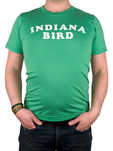 Indiana Bird Shirt
