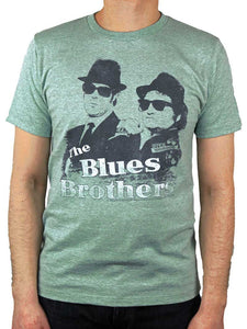 The Blues Brothers Shirt