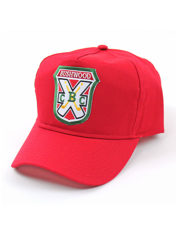 Bushwood CC Golf Hat