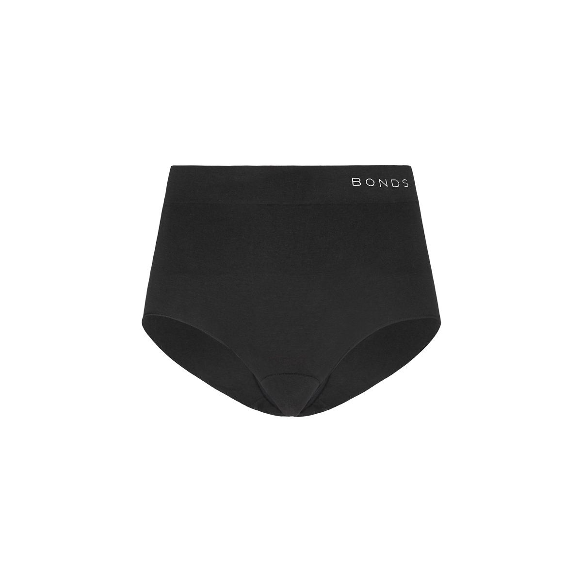 LBL-FULL BRIEF