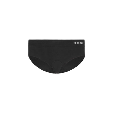 LBL-MIDI BRIEF